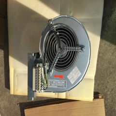 Hot sale Ebmpapst inverter Fan Motor D2D160-BE02-11