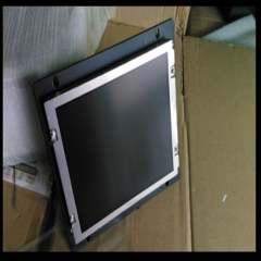 Hot sale LCD/HMI/Touch Screen