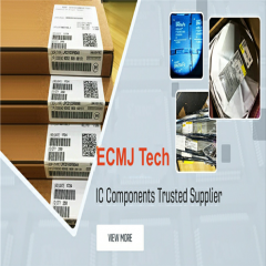 Industrial and Electronic spare parts supply